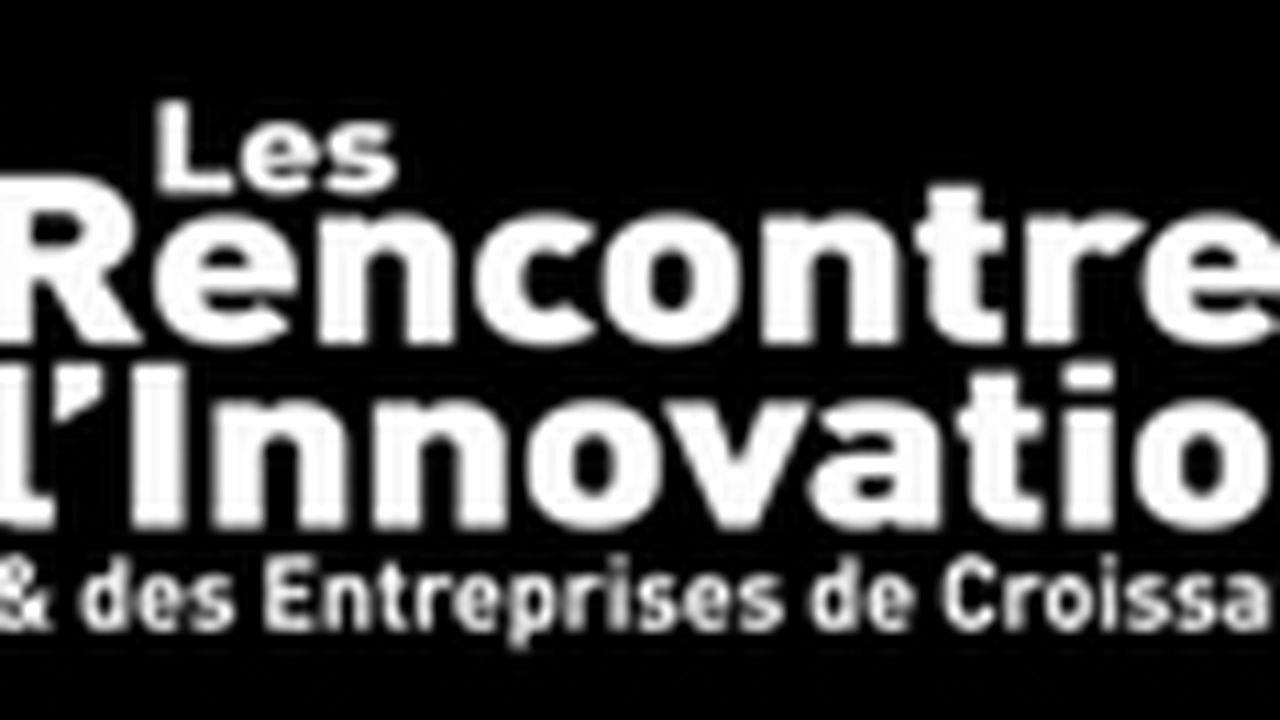 946_1293619272_logo-innovation2011.jpg