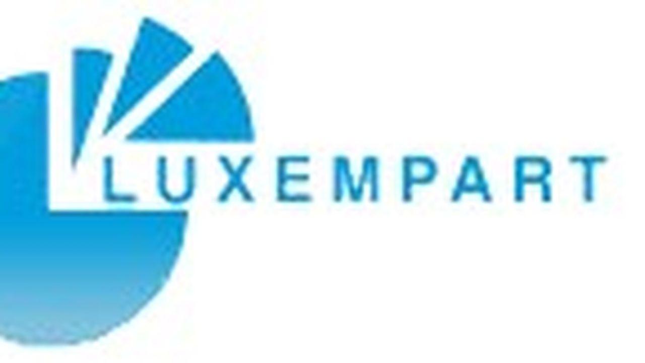 10554_1357209237_logo-luxempart.jpg