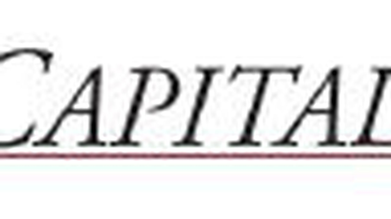 10815_1357837004_logo-17capital.JPG