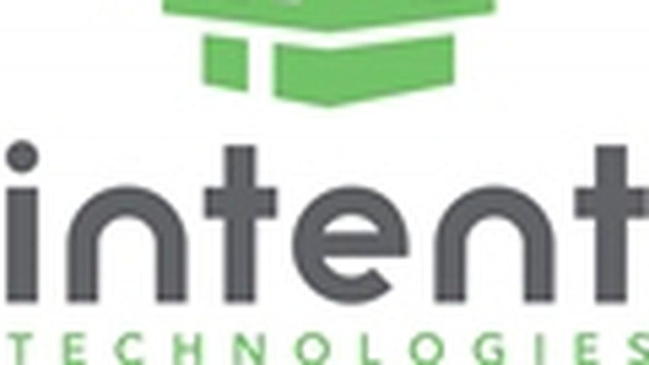 10949_1358268701_logo-intent-technologies.jpg
