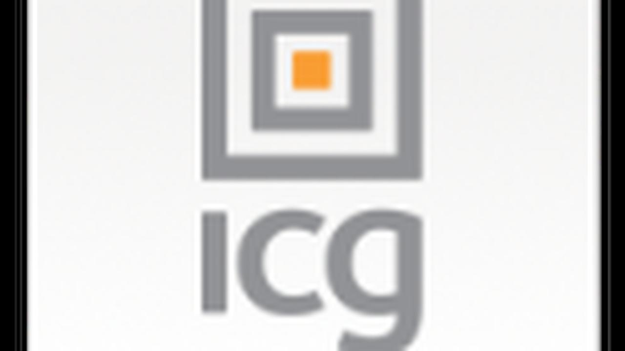 10945_1358267348_logo-icg-redimensionne-web.png