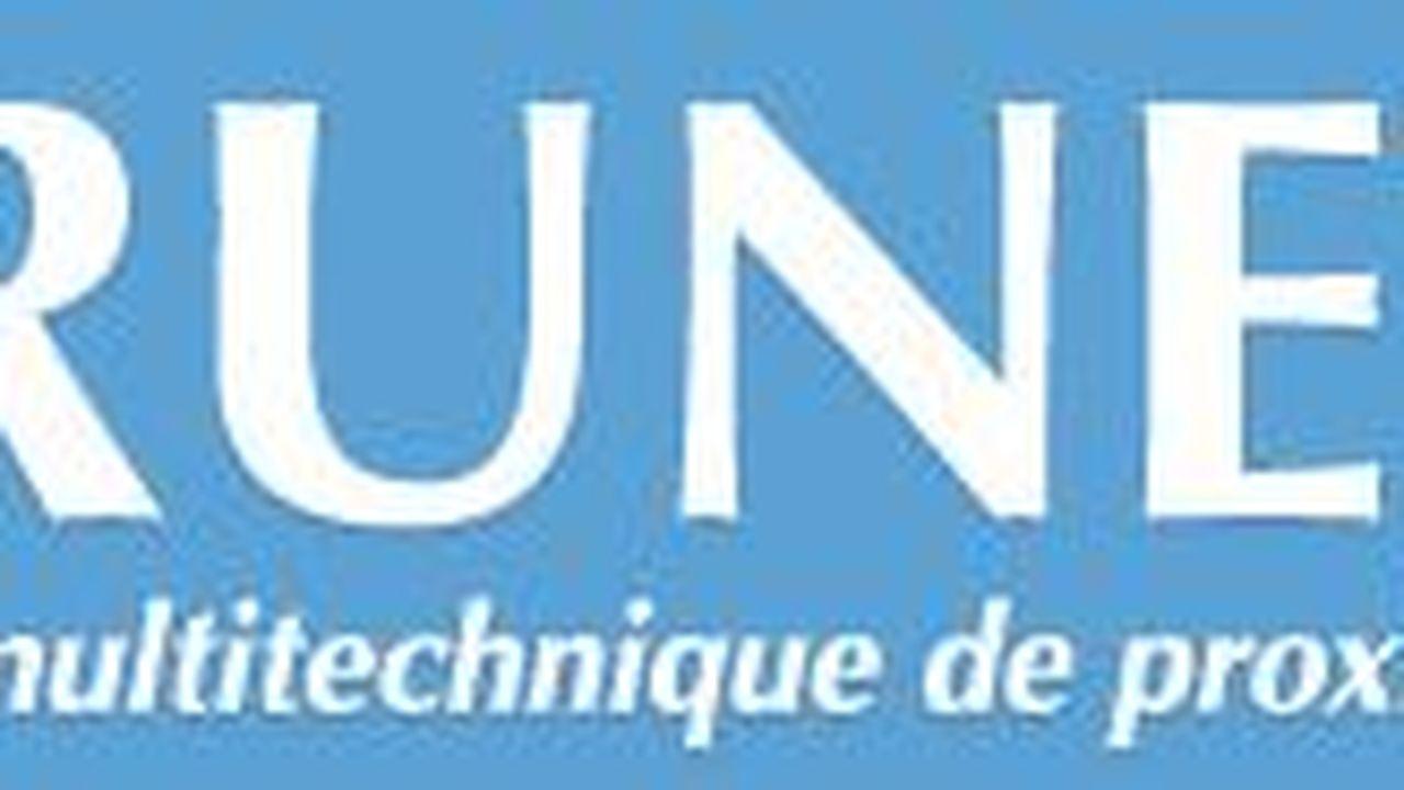 11307_1359459592_logo-brunet.JPG