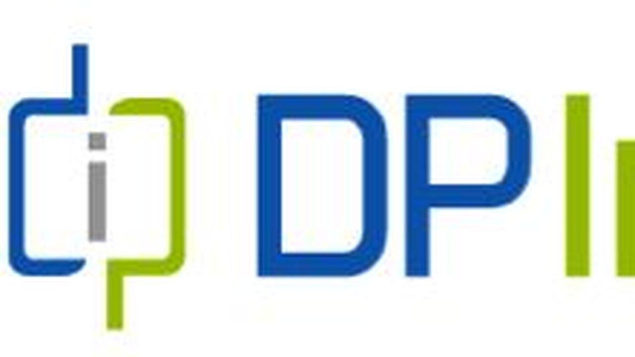 11141_1358874424_logo-dp-invest.JPG