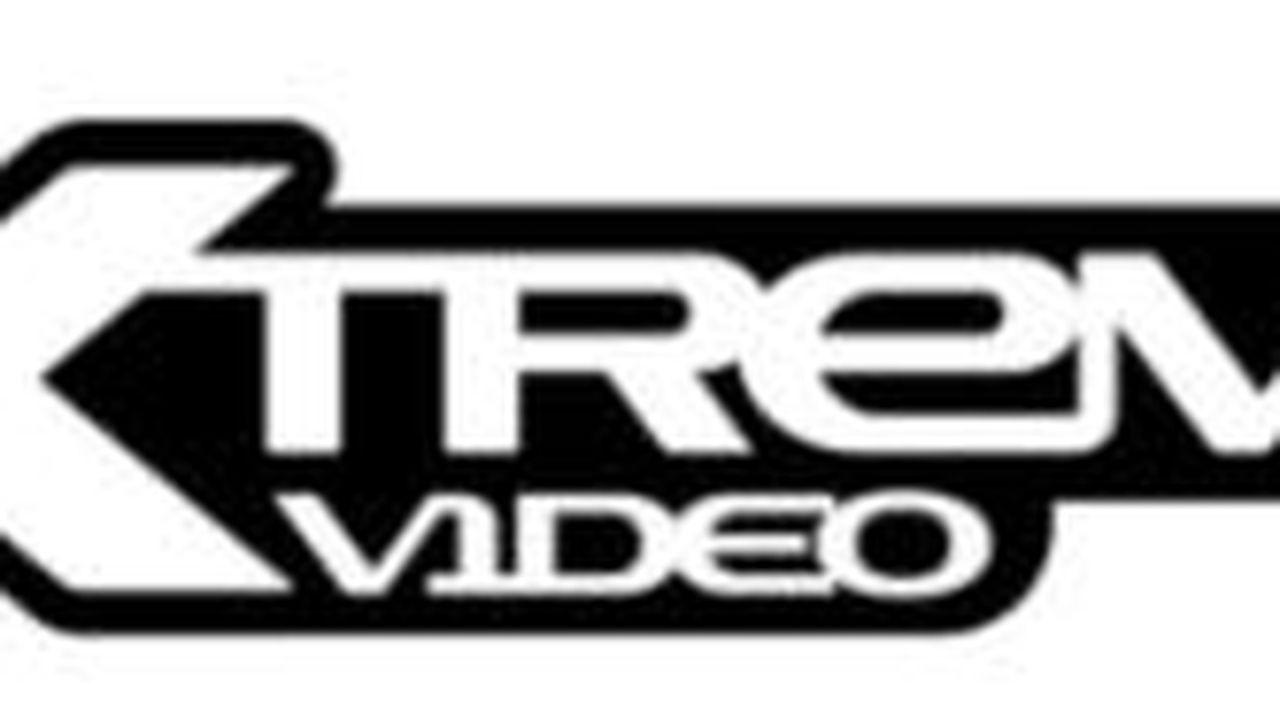 11130_1358861655_x-treme-video.JPG