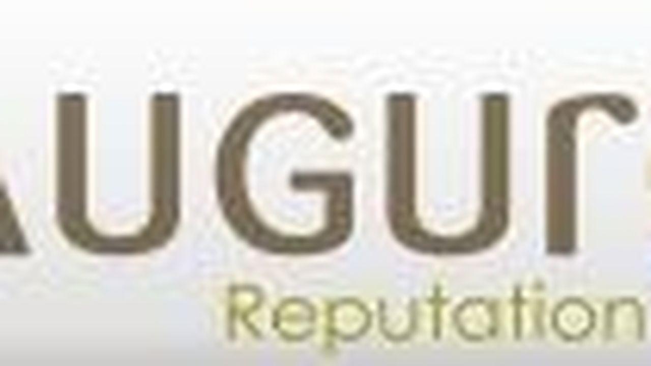 11170_1358953769_logo-augure.JPG