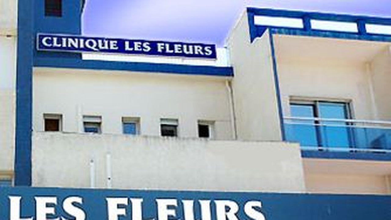 11167_1358953595_web-clinique-les-fleurs.JPG
