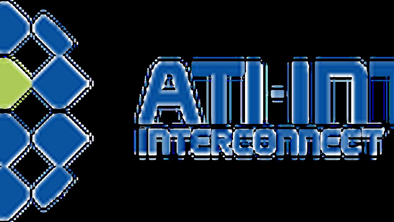 12005_1360060061_logo-ati-interco.png