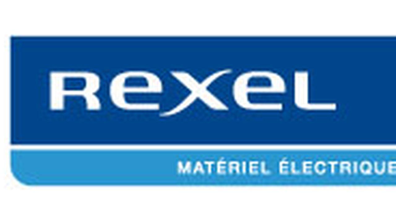 12213_1360942815_nv-logo-rexel.jpg