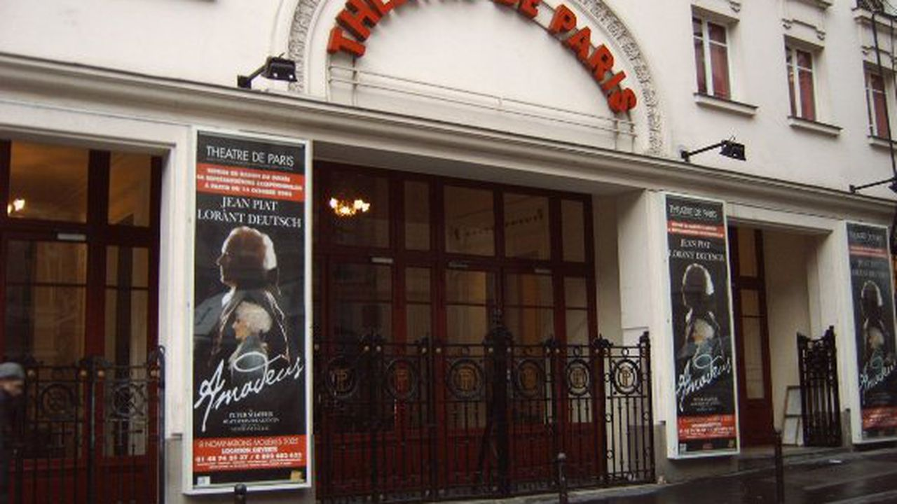 11347_1359553174_facade-theatre-de-paris.jpg
