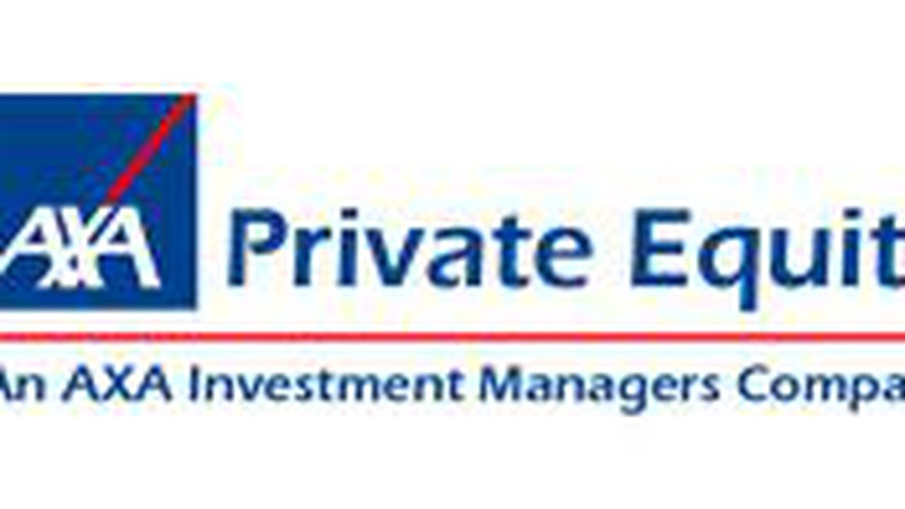 11320_1359473891_logo-axa-pe.JPG