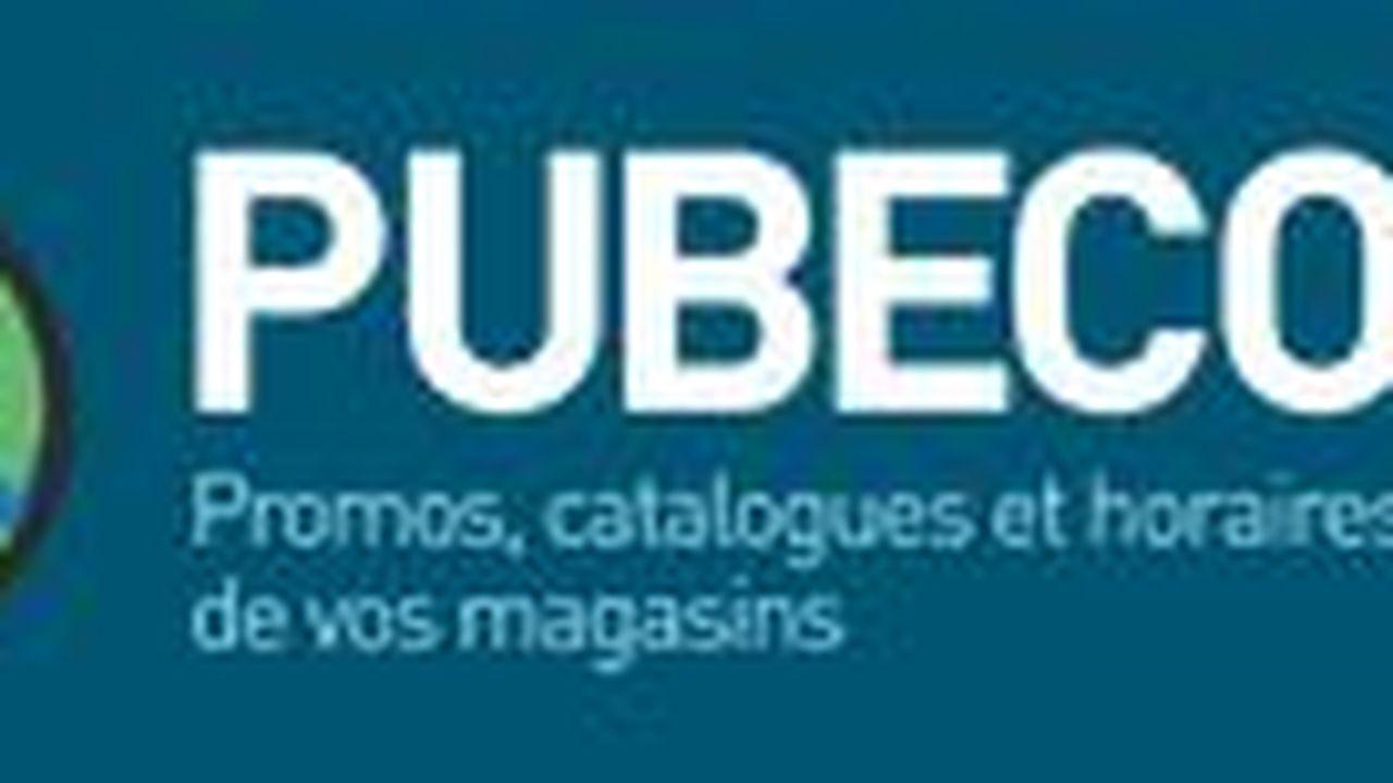 11308_1359459704_logo-pubeco.JPG