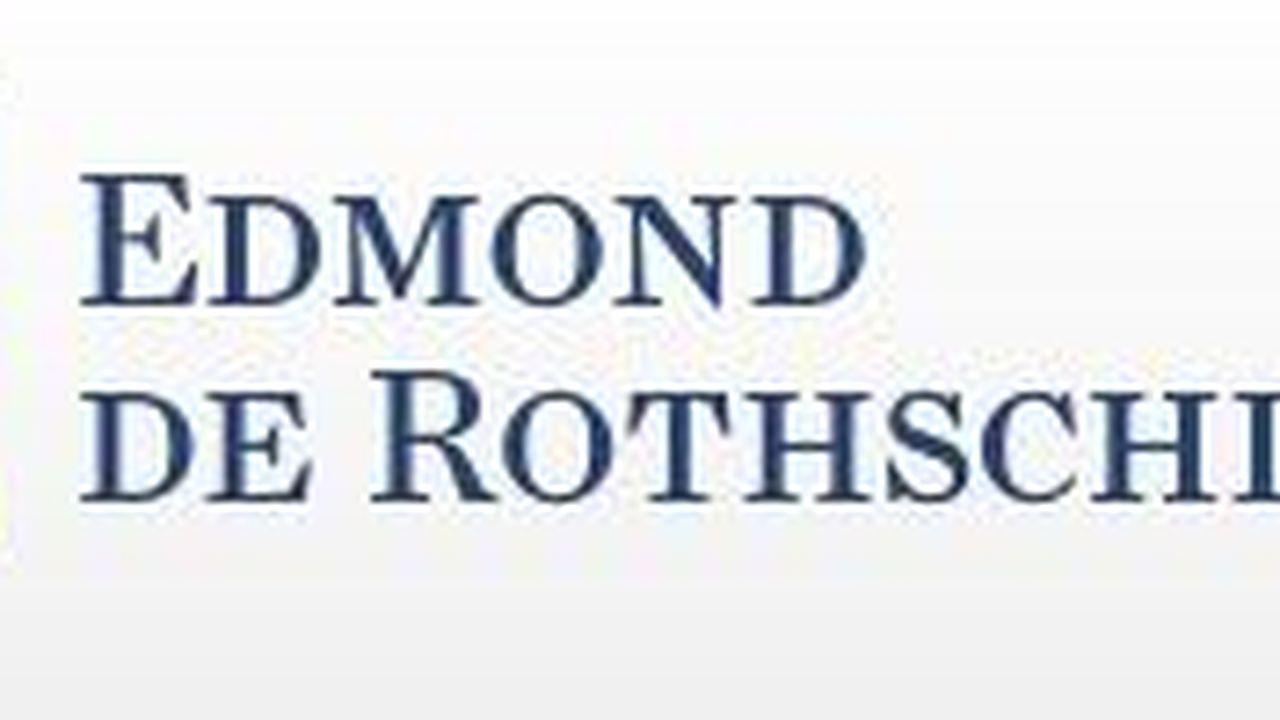 11479_1359992355_logo-e-de-rothschild.JPG