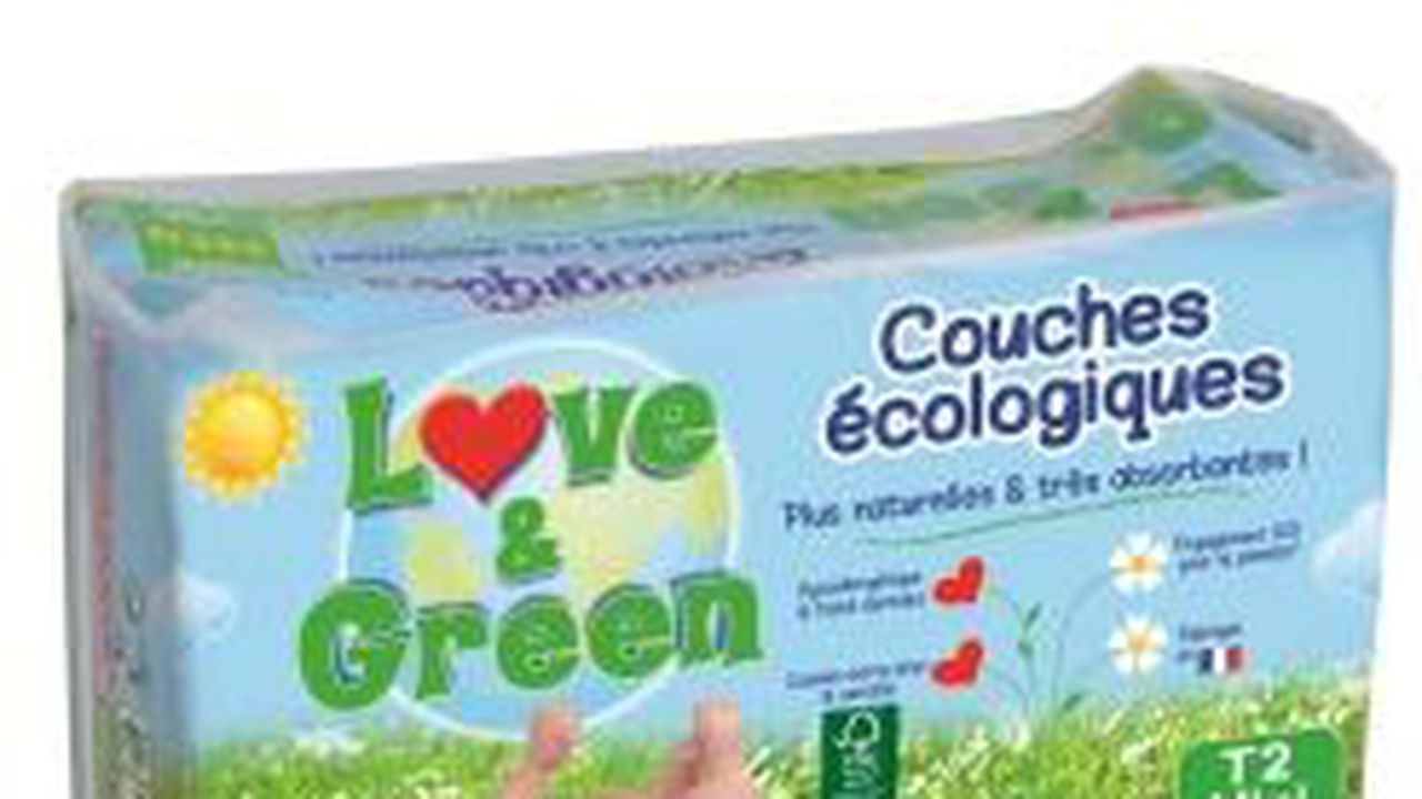 12012_1360078165_love-green.JPG
