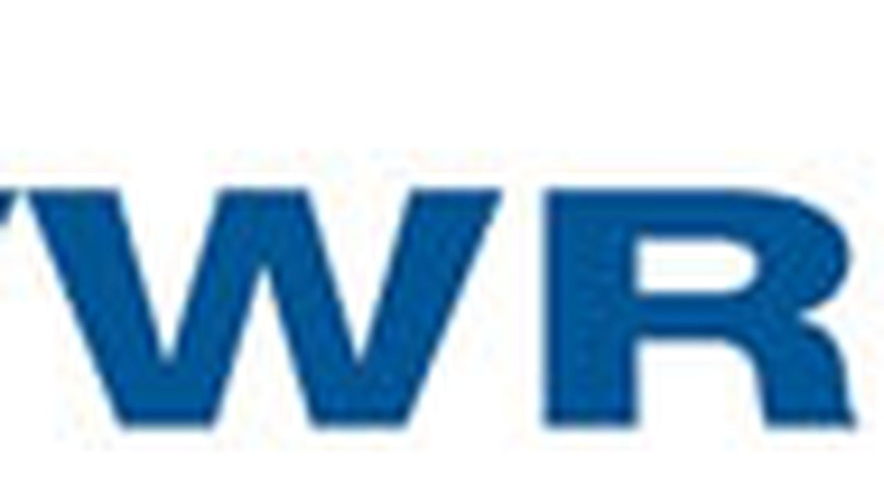 12123_1360582162_vwr-logo.jpg