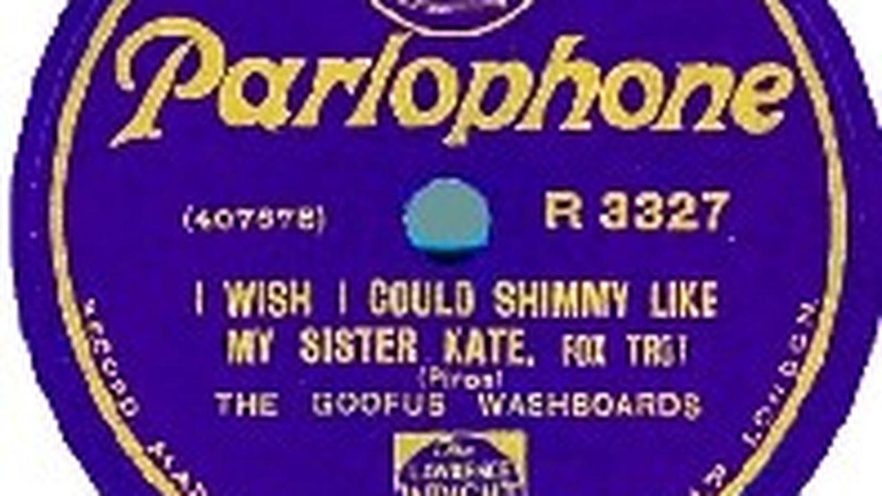 12075_1360334566_parlophone-purple.jpg