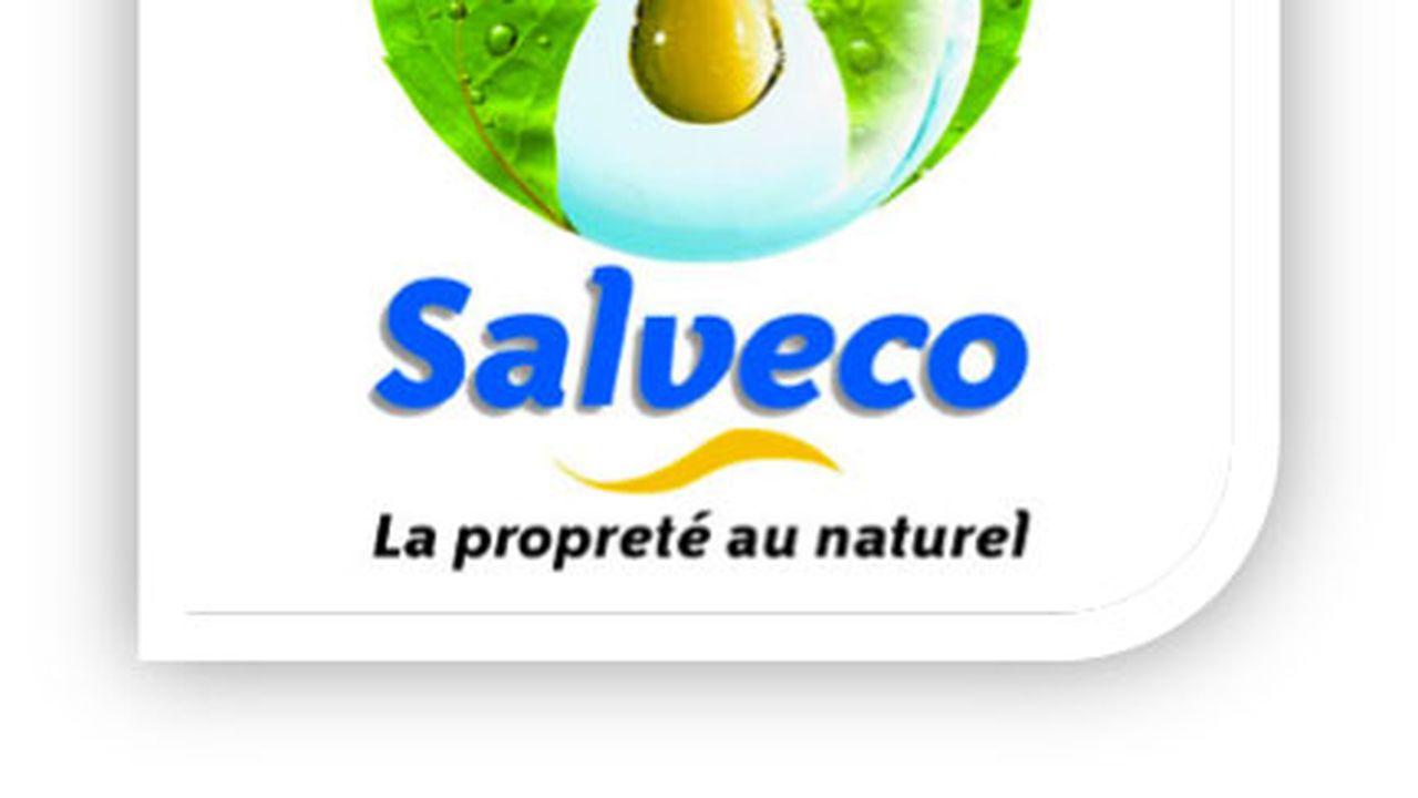 12151_1360682419_salveco.jpg