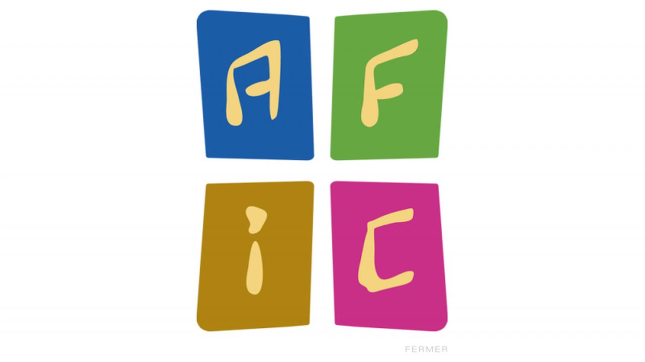 12178_1360837273_afic-logo-zoom.png