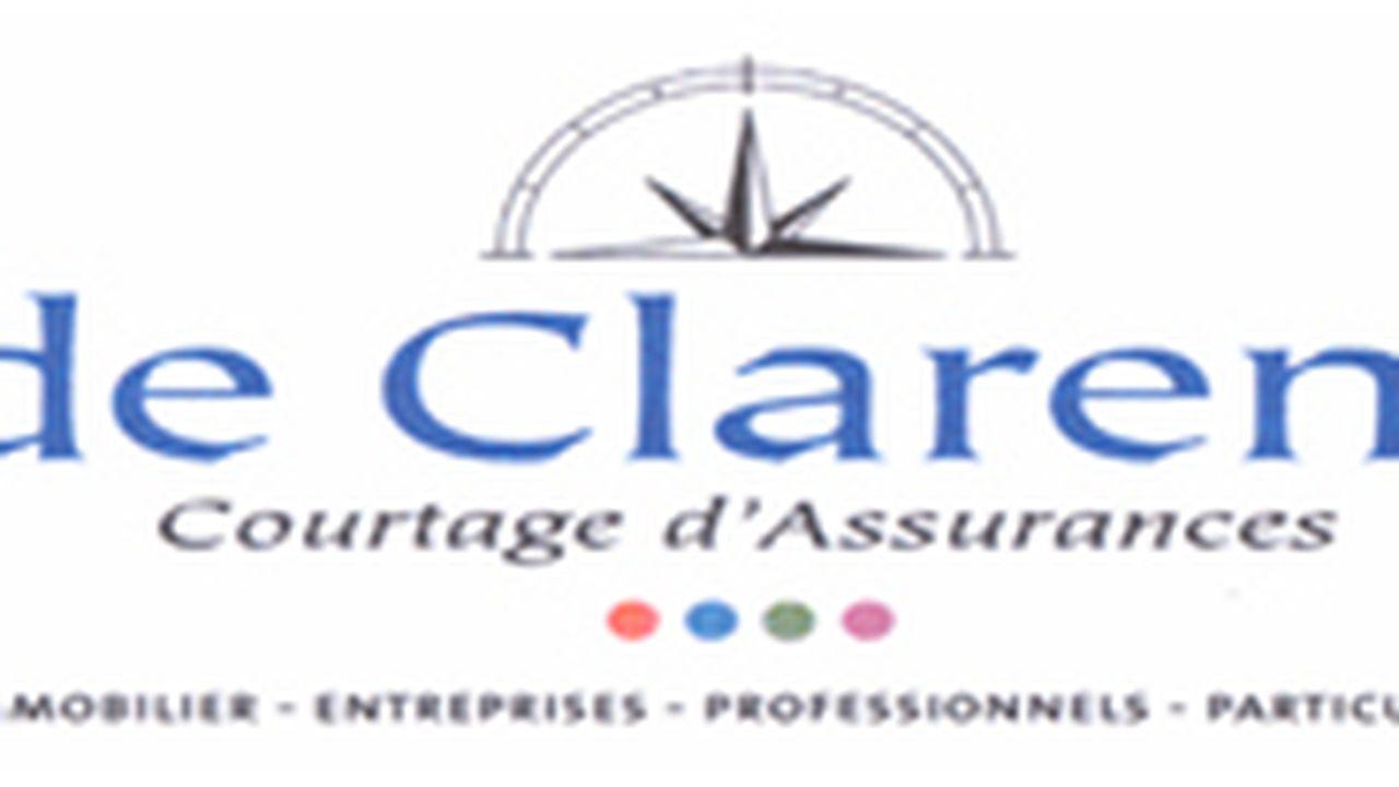 12185_1360846537_logo-logo-clarens.jpg