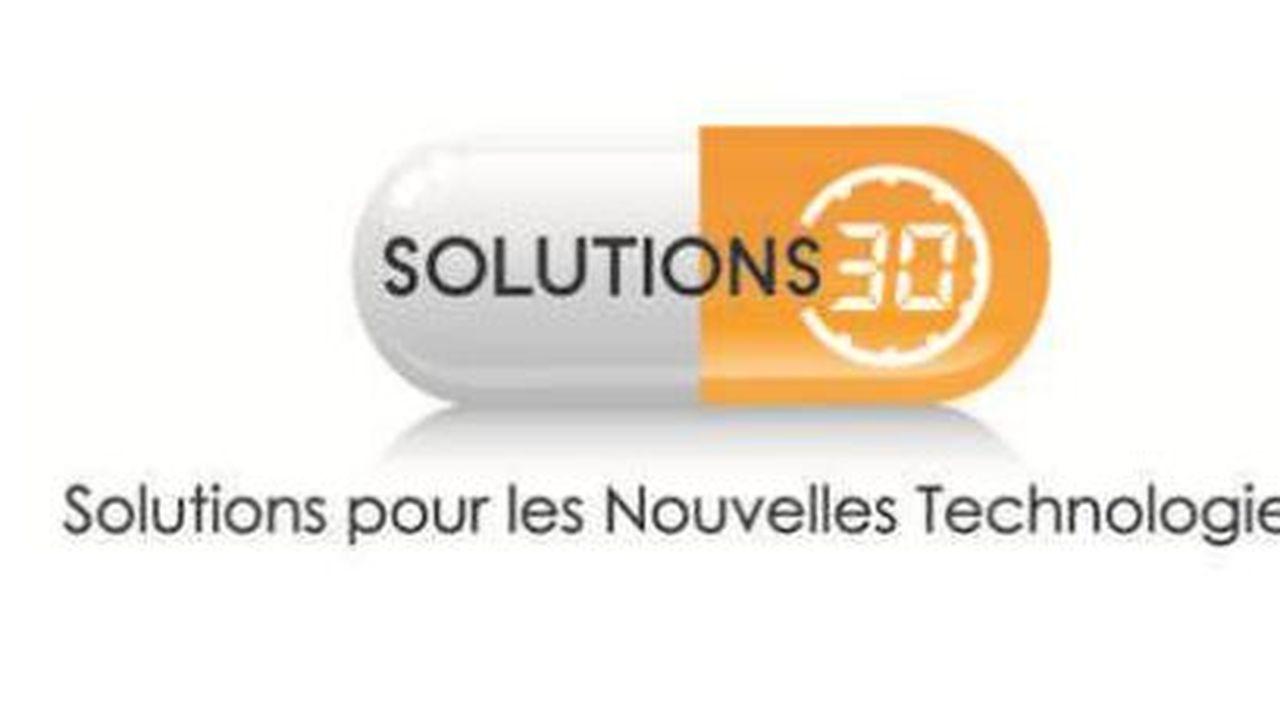 13359_1365432324_visuel-solutions-30.JPG