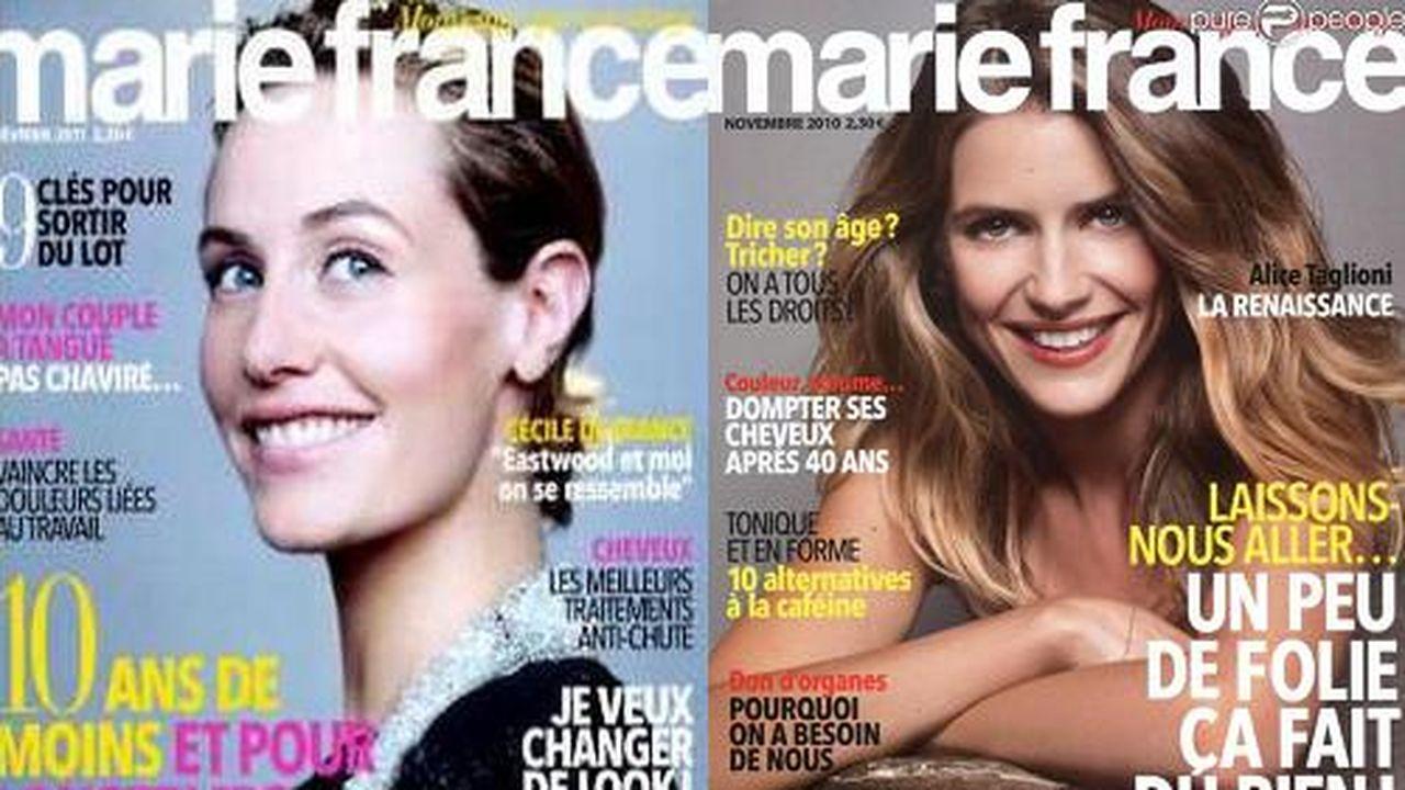 12488_1362047424_marie-france-2.jpg