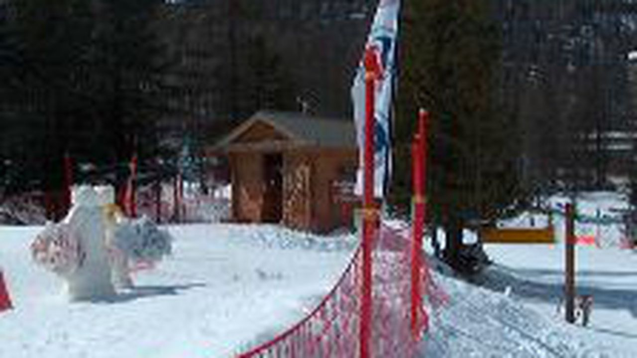 12462_1361954630_neige.JPG