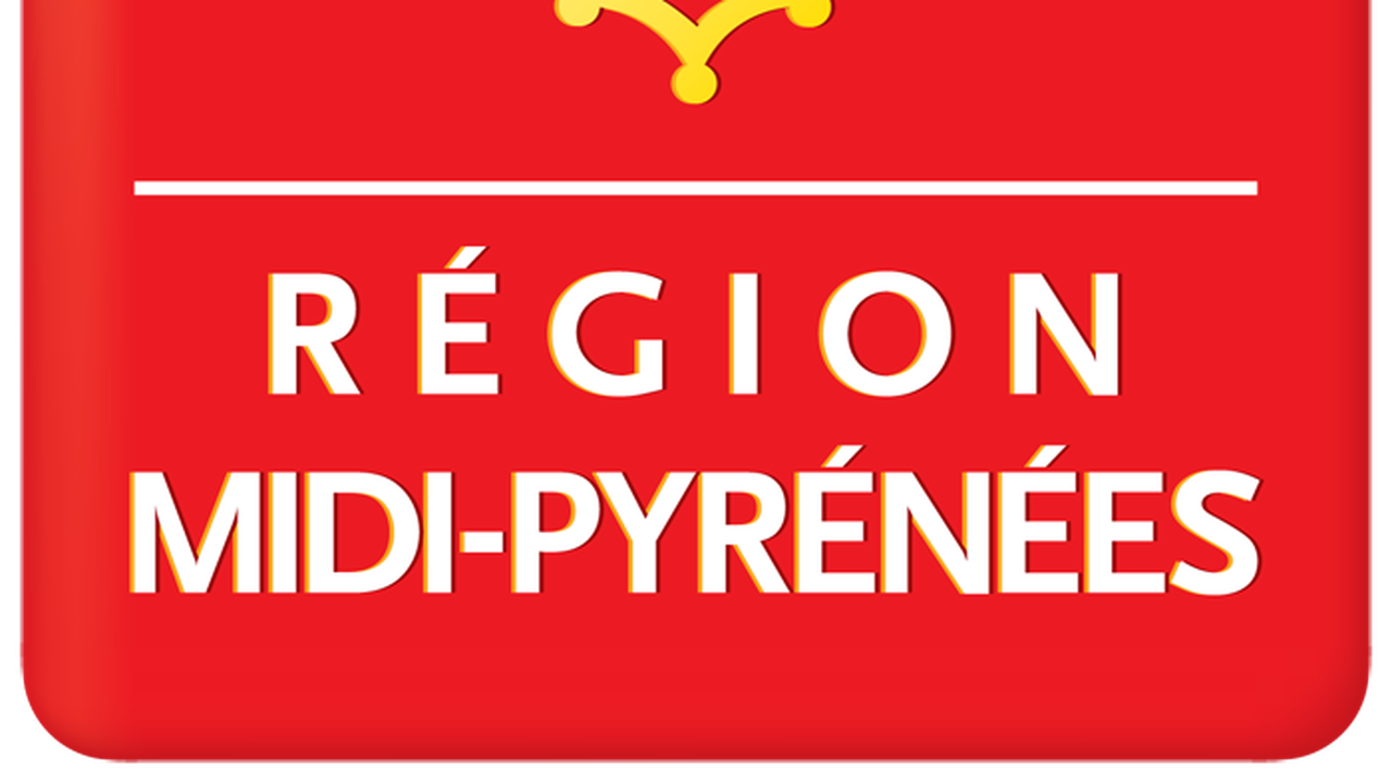 12582_1362408920_logo-region-midipyrenees.png