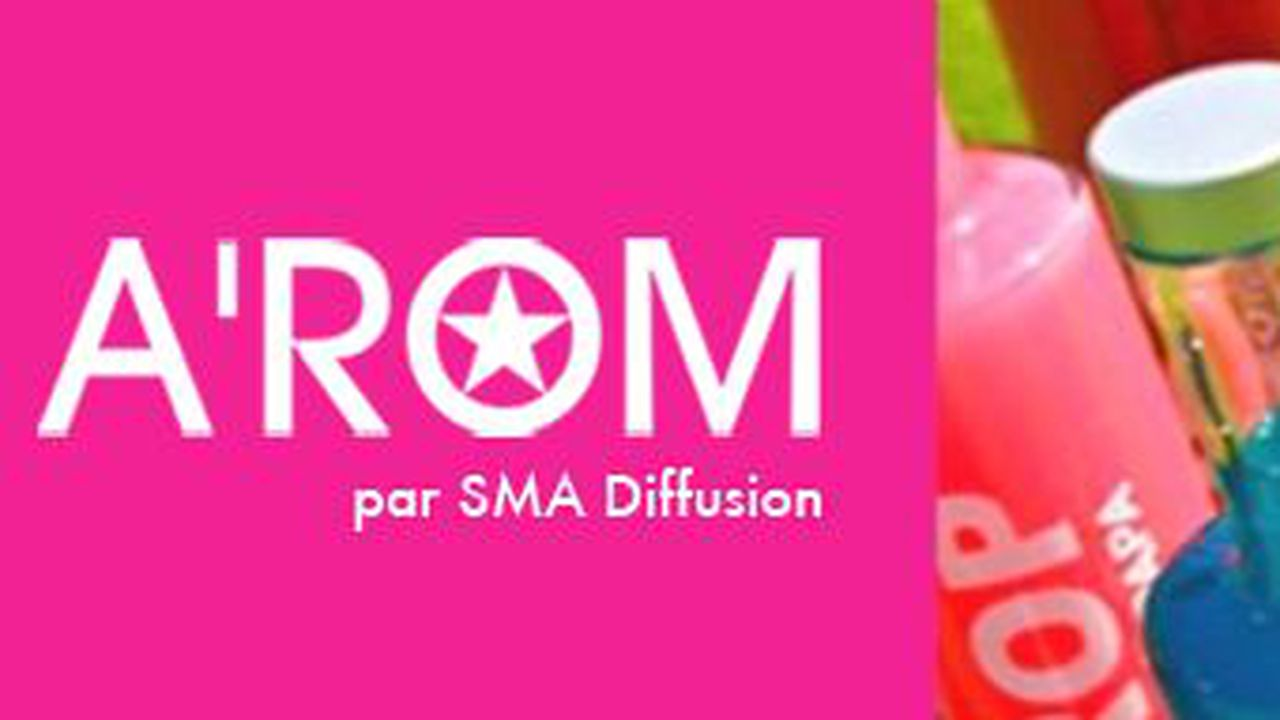 12609_1362485940_visuel-sma-diffusion.JPG