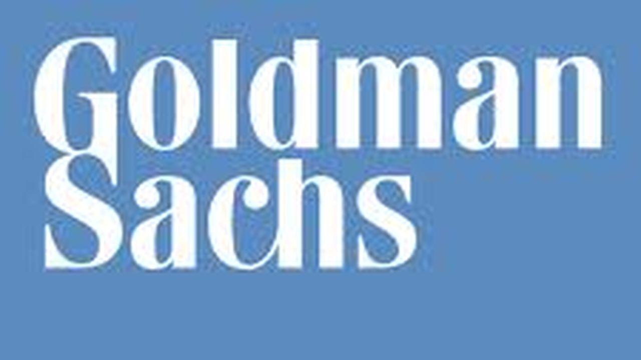 12668_1362668323_goldman-sachs.jpg