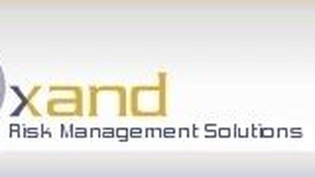 12799_1363167810_logo-oxand.JPG
