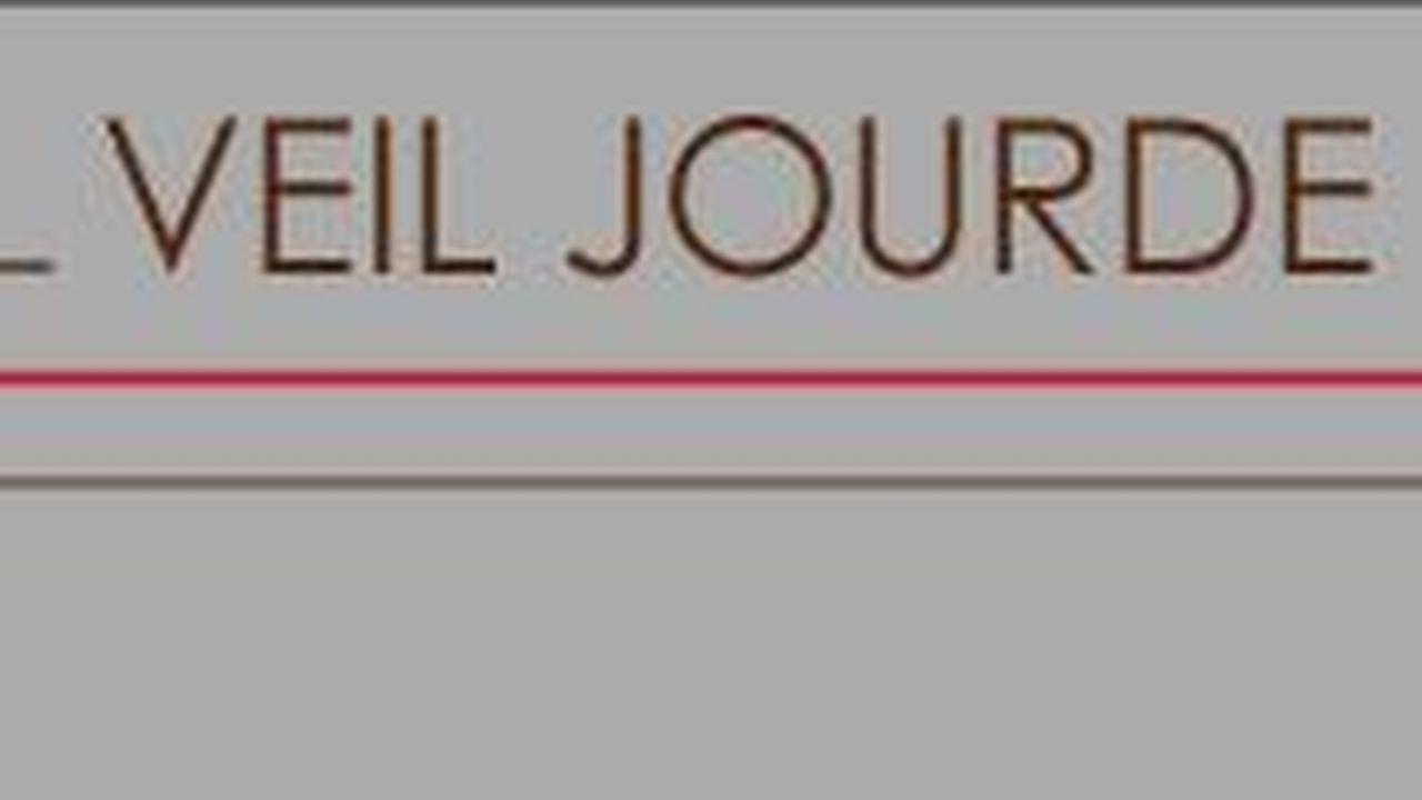 12793_1363114227_logo-veil-jourde.JPG
