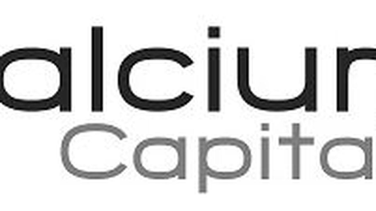 14123_1369304349_logo-calcium-capital.JPG