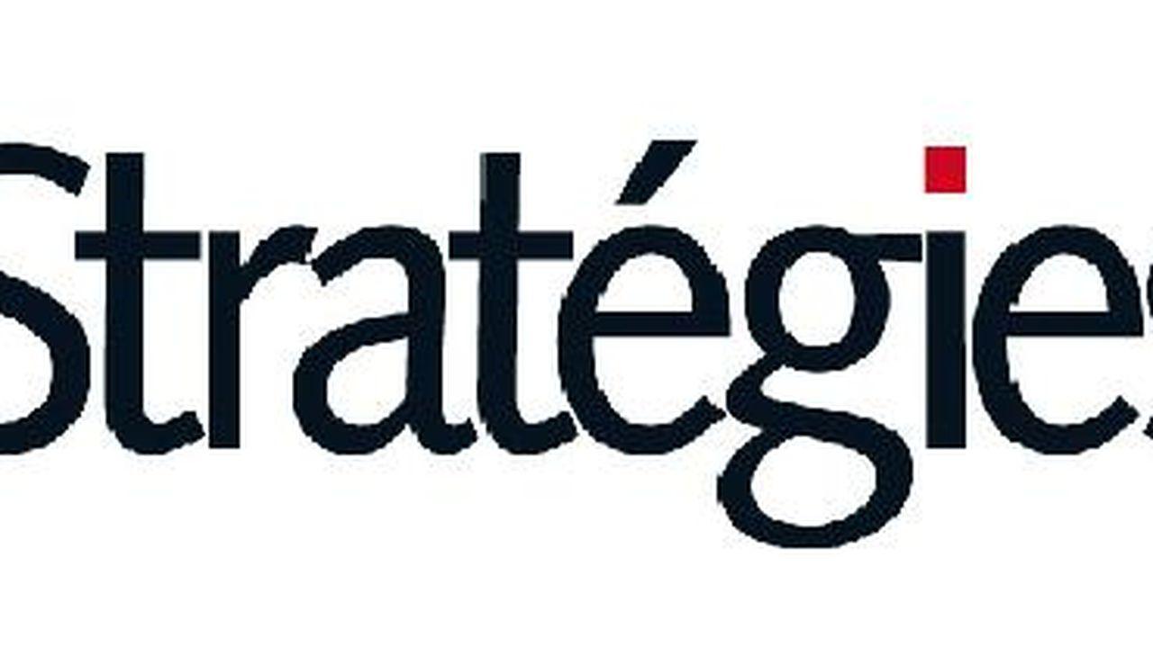 12808_1363187713_strategies.jpg