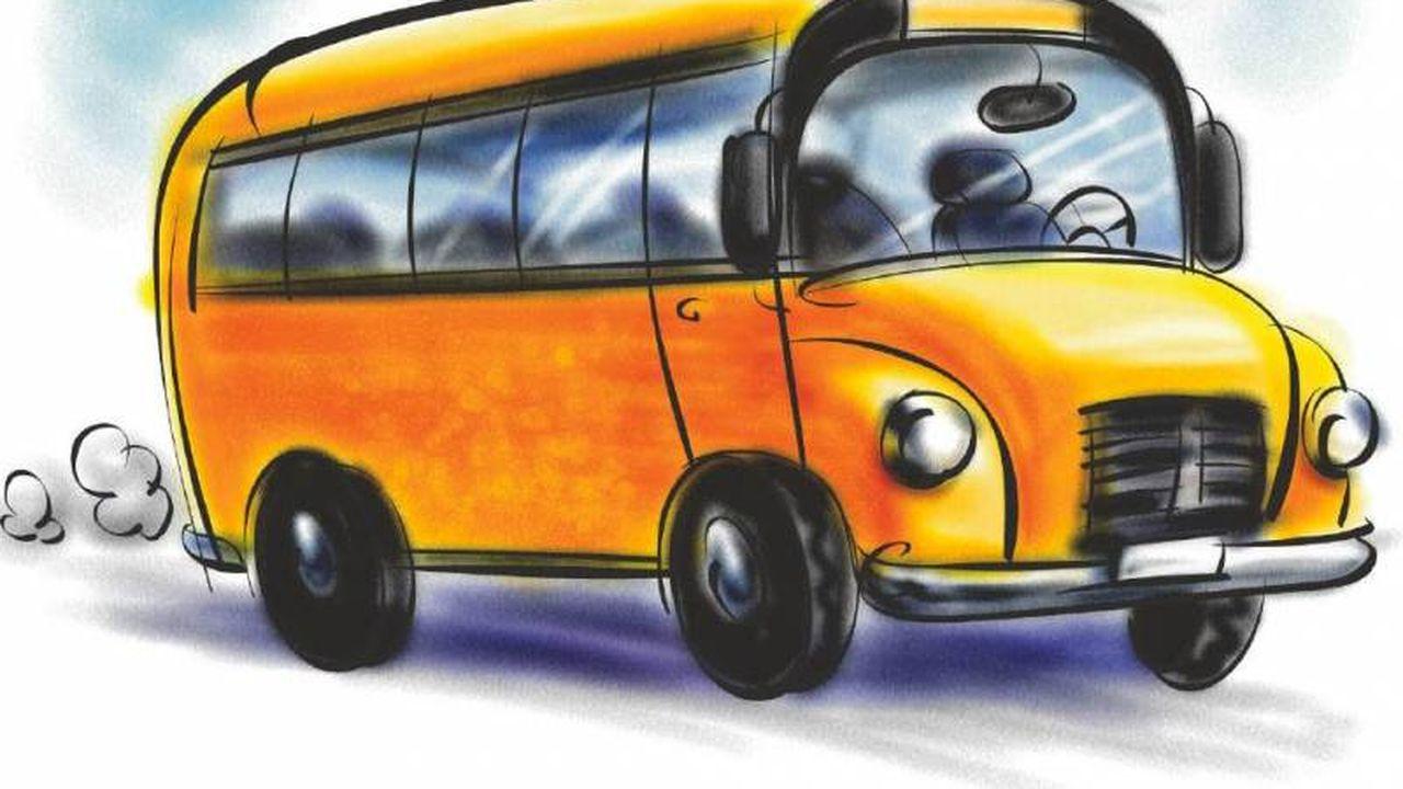 12639_1362585683_bus.jpg