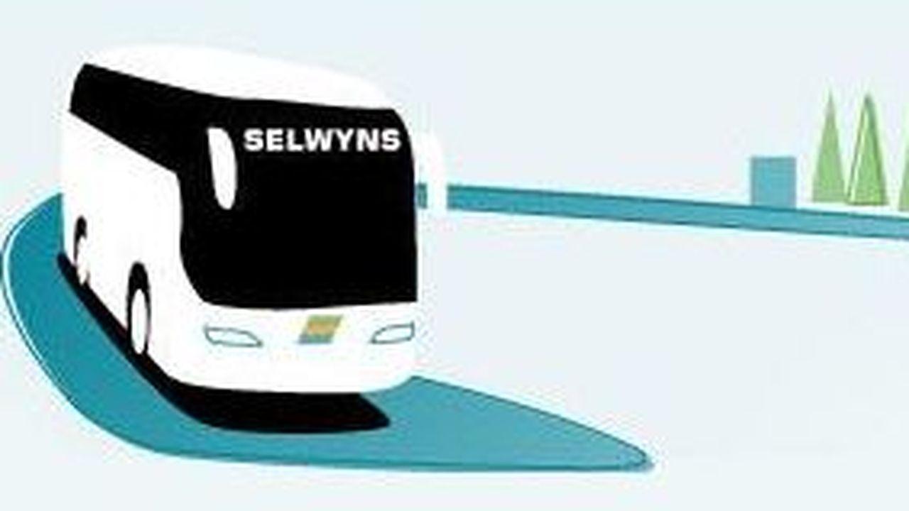 12965_1363799888_visuel-selwyns.JPG