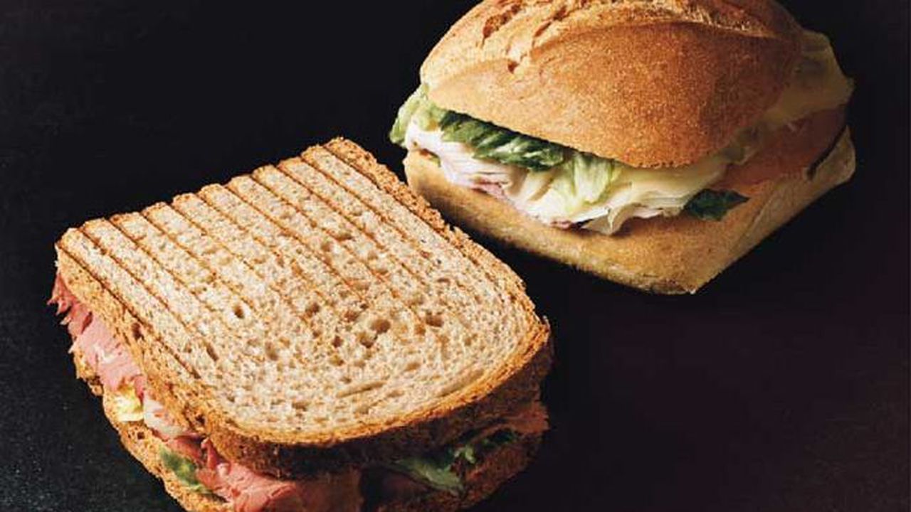 13130_1364471041_sandwich.JPG