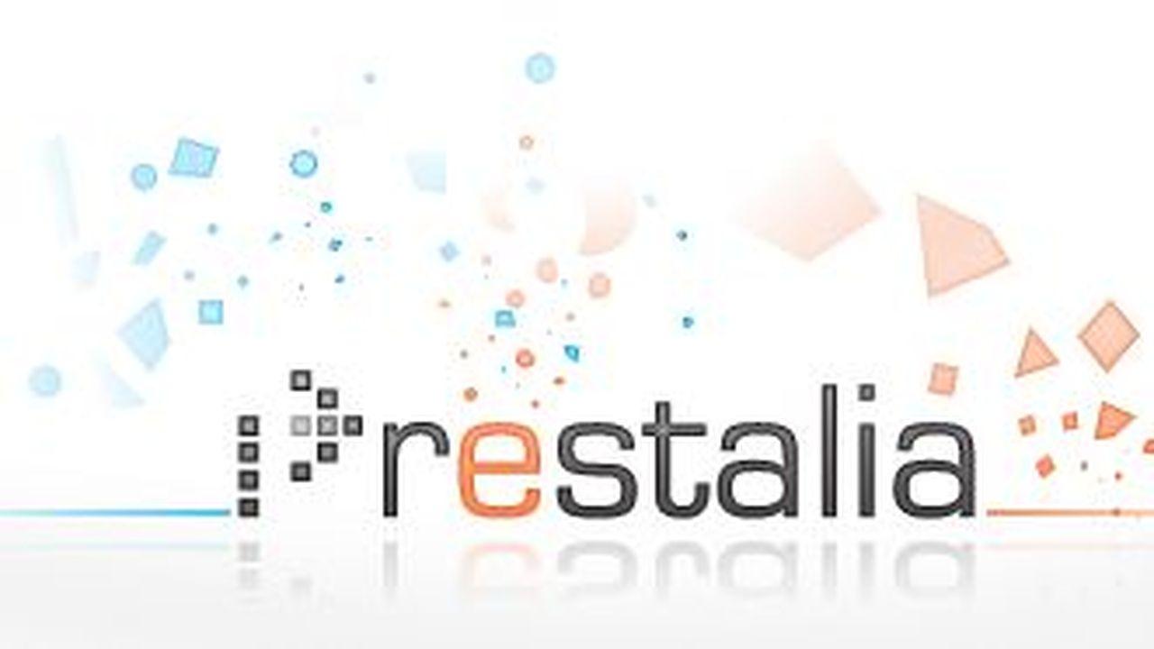 13101_1364386035_logo-prestalia.JPG