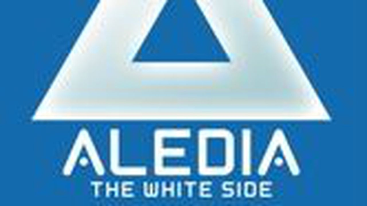 13155_1364554240_logo-aledia.JPG