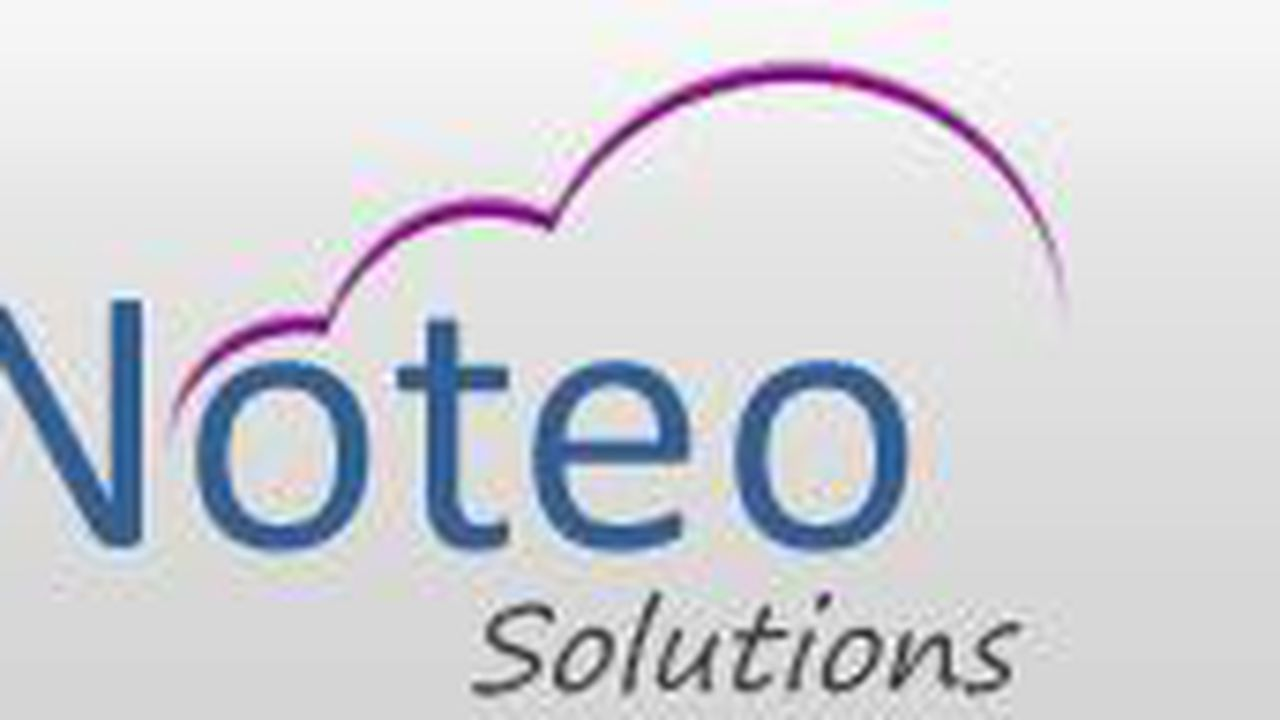 13068_1364229103_logo-noteo-solutions.JPG
