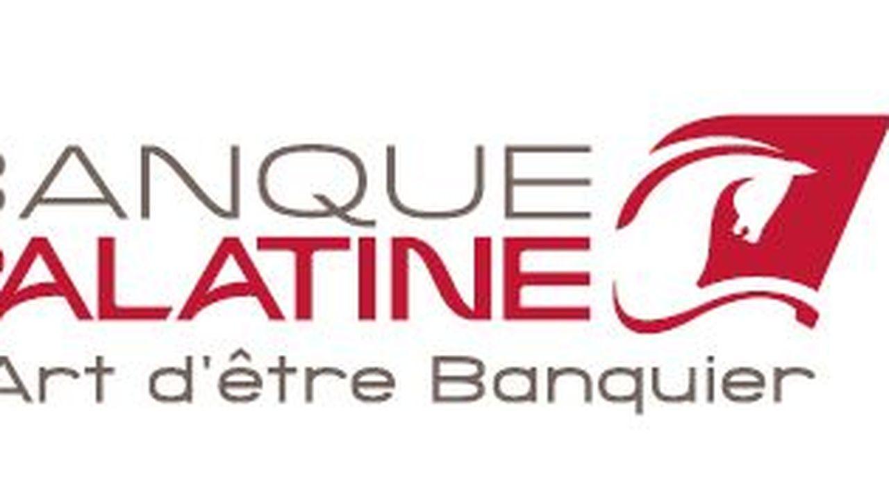 13162_1364574991_visuel-banque-palatine.JPG