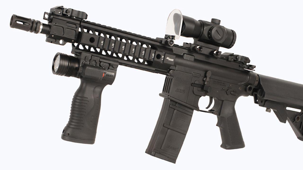 13264_1365080069_gun.jpg