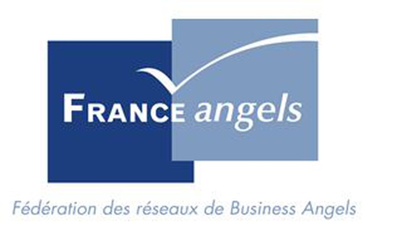 13296_1365171507_logo-france-angels.JPG