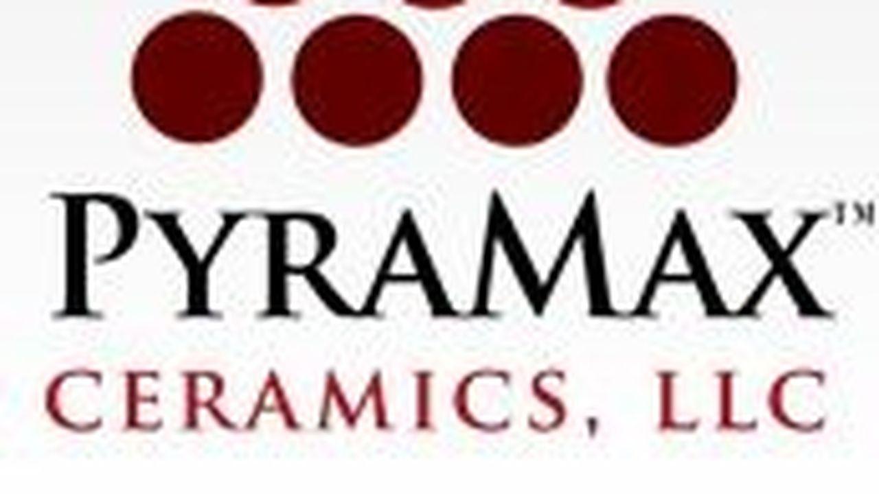 13421_1365685285_pyramax.JPG