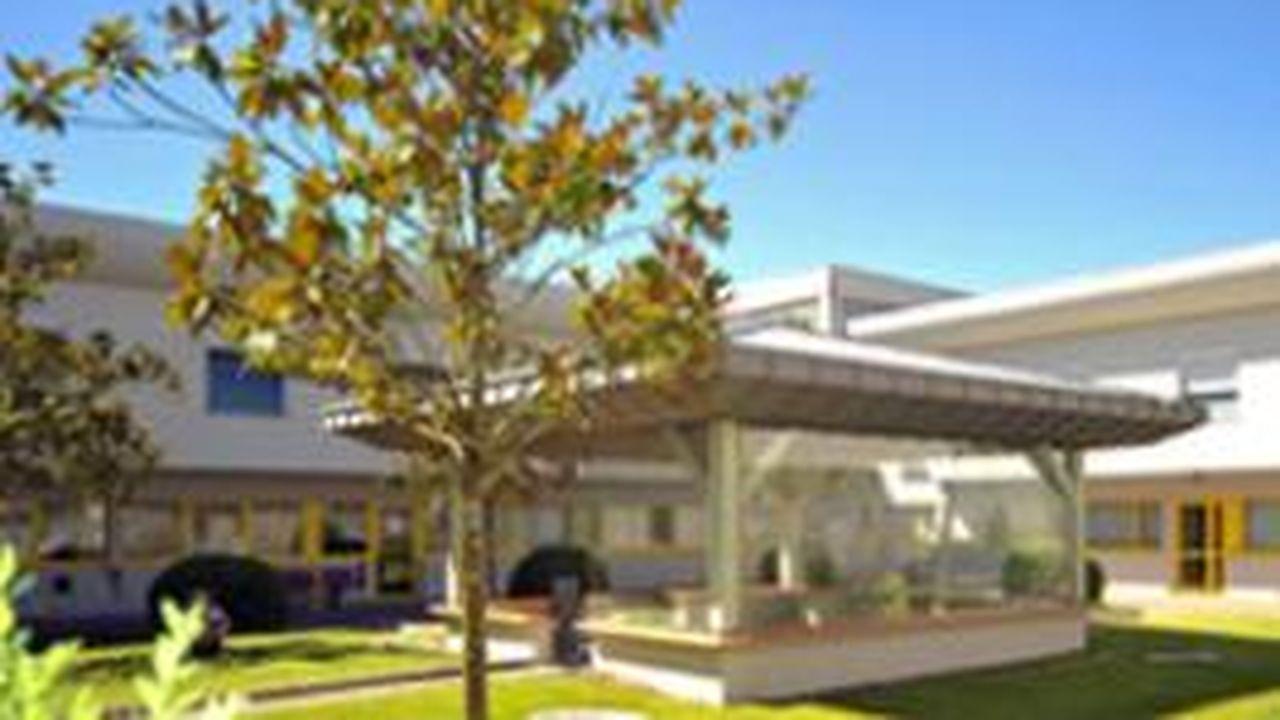13346_1365413832_clinique-des-vallees.JPG