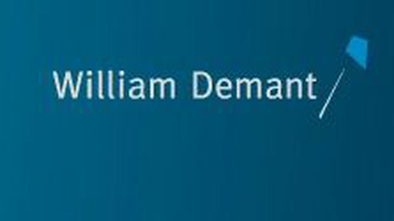 13495_1366036160_logo-william-demant.JPG