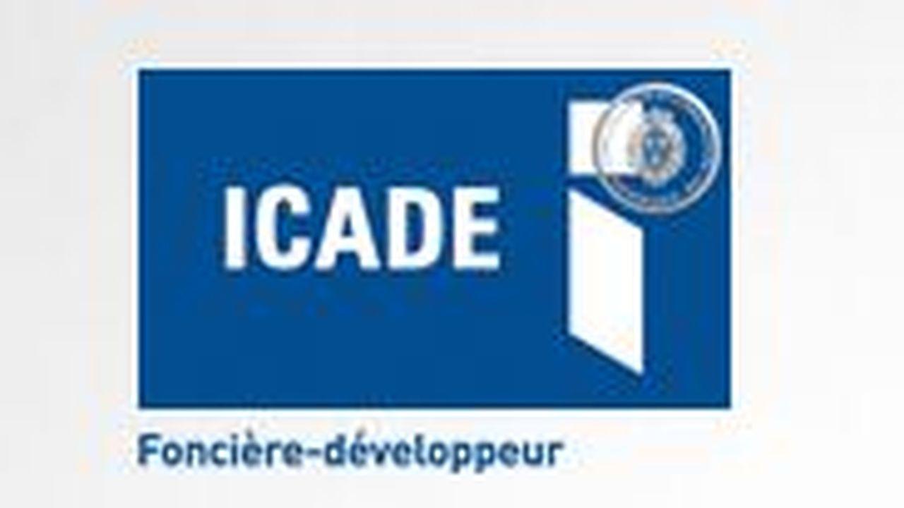 13406_1365607698_logo-icade.JPG
