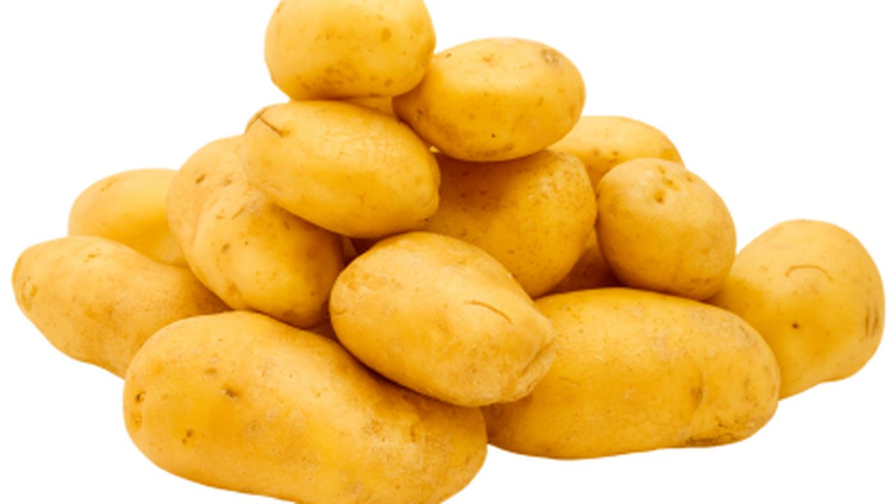 13294_1365170710_patates.jpg