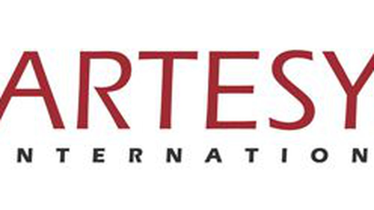 13496_1366039095_logo-artesys.JPG
