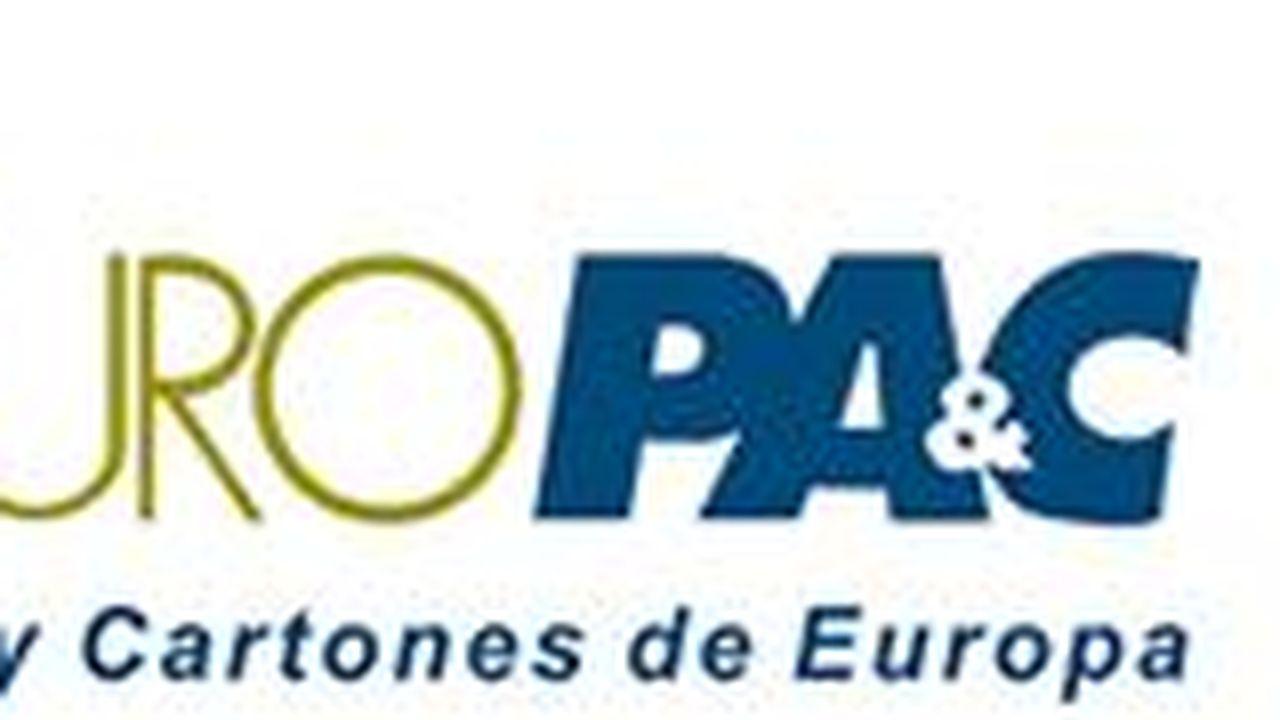 13527_1366206484_logo-europac.JPG