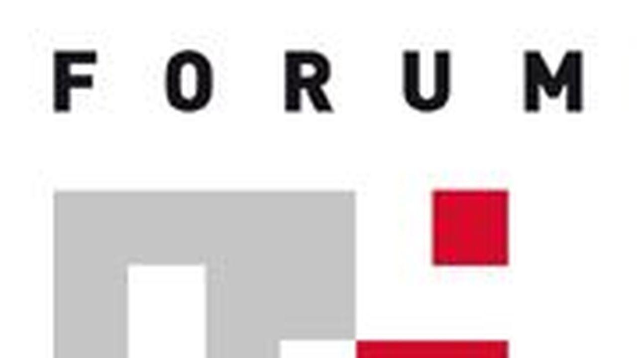 13506_1366049298_logo-forum-4i.JPG