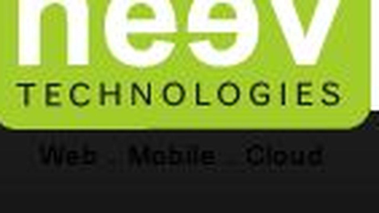 13561_1366278062_logo-neev.JPG